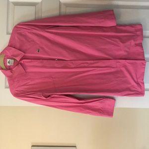 Lacoste, women's size 8US/38EU, jacket